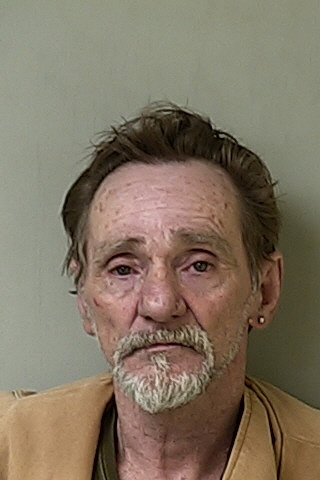 WANTED - Frederick Williams Peterson