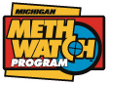 MethWatch